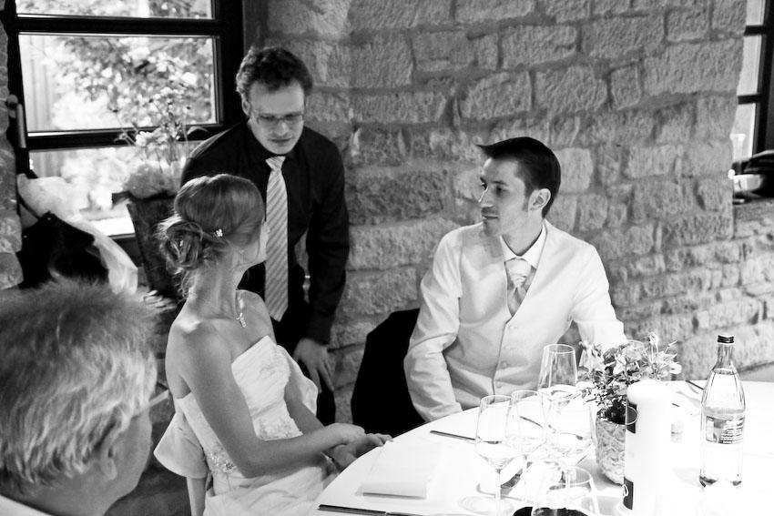 Hochzeit Steinbachhof0019