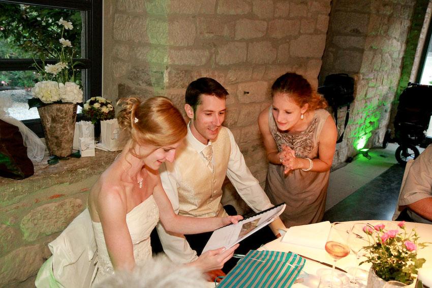 Hochzeit Steinbachhof0020