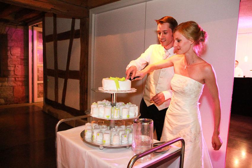 Hochzeit Steinbachhof0023