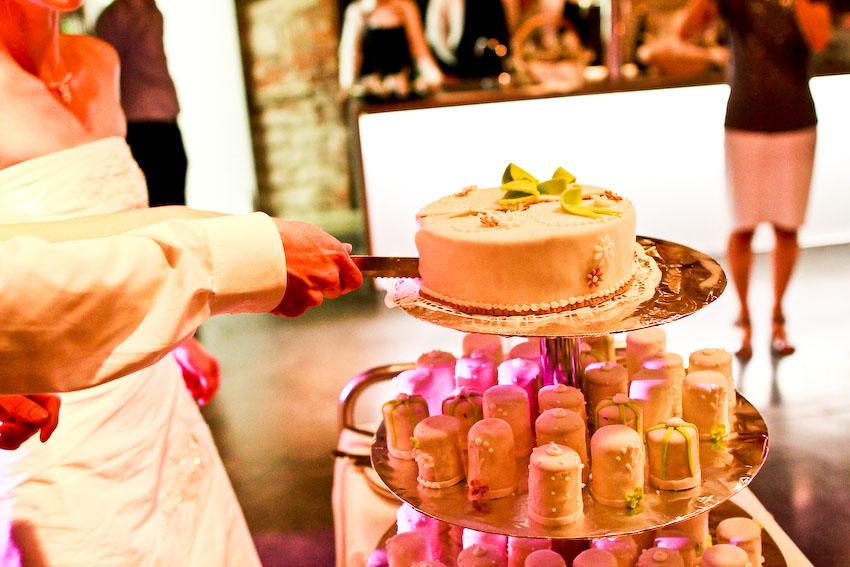 Hochzeit Steinbachhof0024