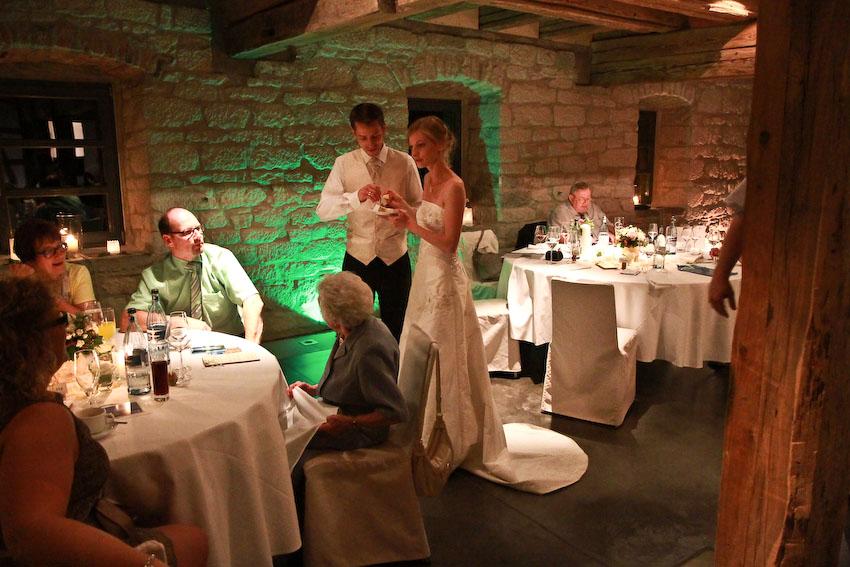 Hochzeit Steinbachhof0026
