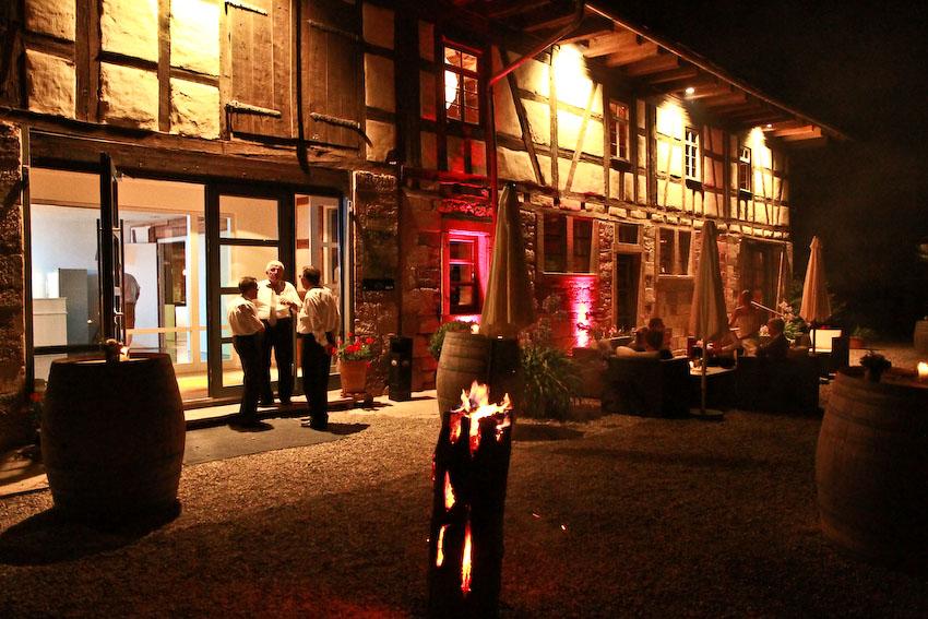 Hochzeit Steinbachhof0027