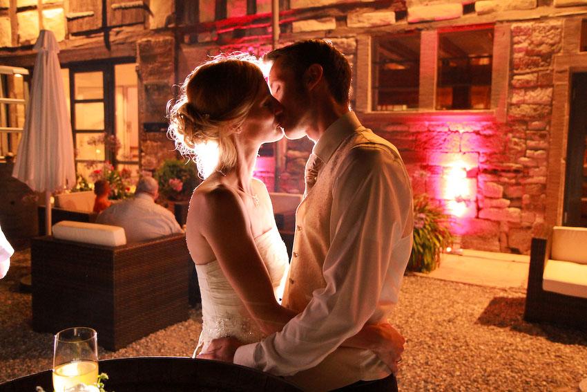 Hochzeit Steinbachhof0028