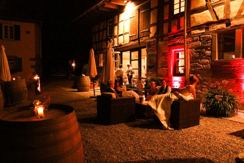 Hochzeit Steinbachhof0029