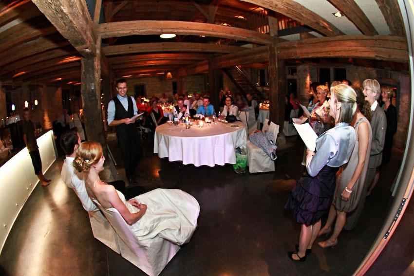Hochzeit Steinbachhof0031