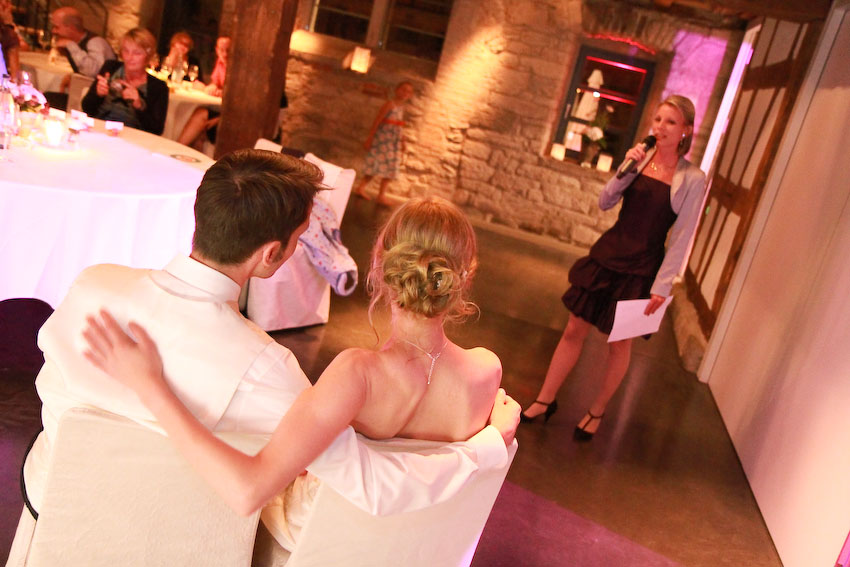 Hochzeit Steinbachhof0032