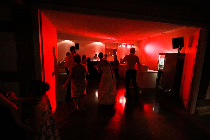 Hochzeit Steinbachhof0036