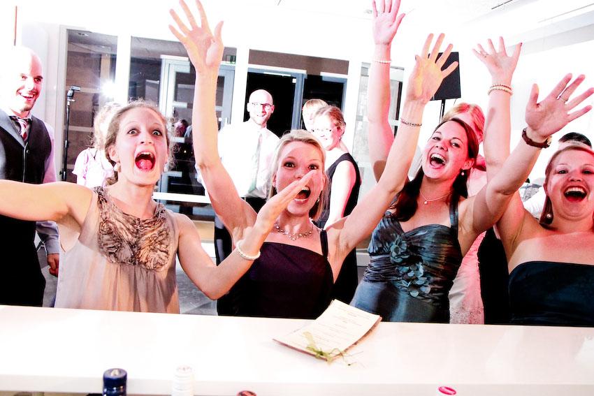 Hochzeit Steinbachhof0037