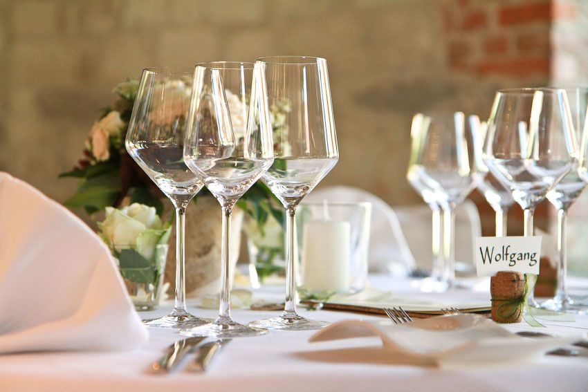 Hochzeit Steinbachhof0038