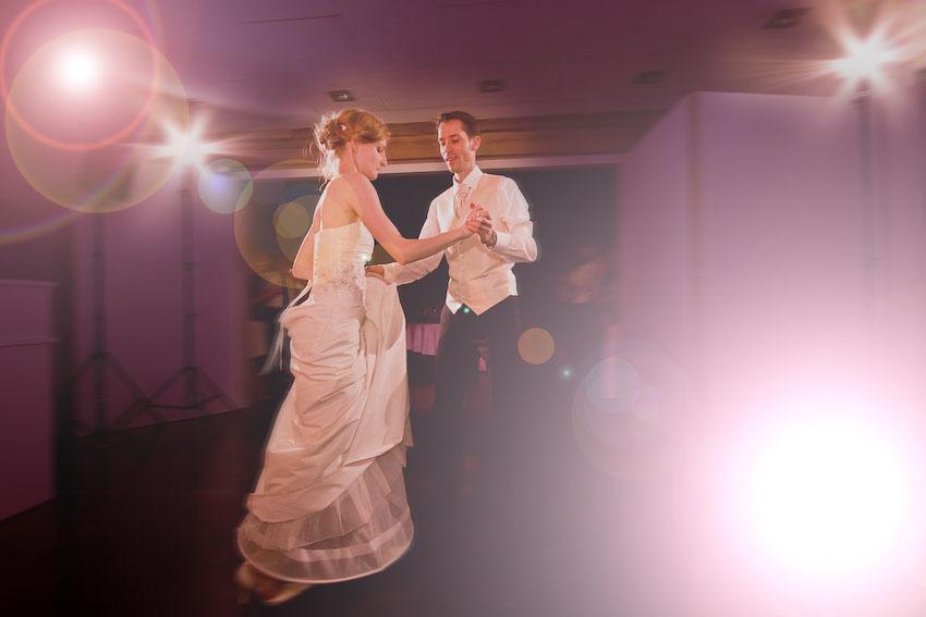 Hochzeit Steinbachhof0039