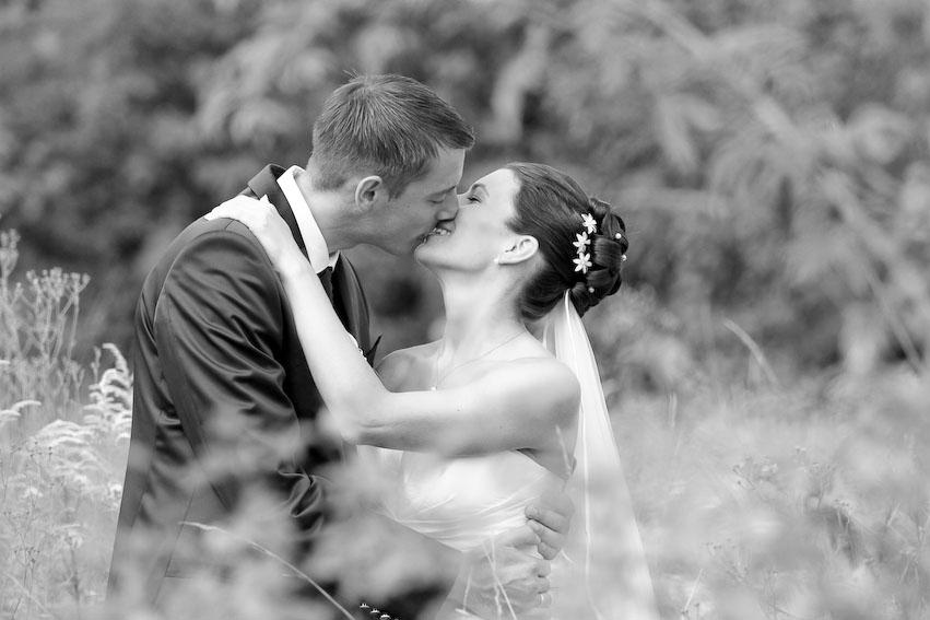 Hochzeitsfotos Forsthof0006