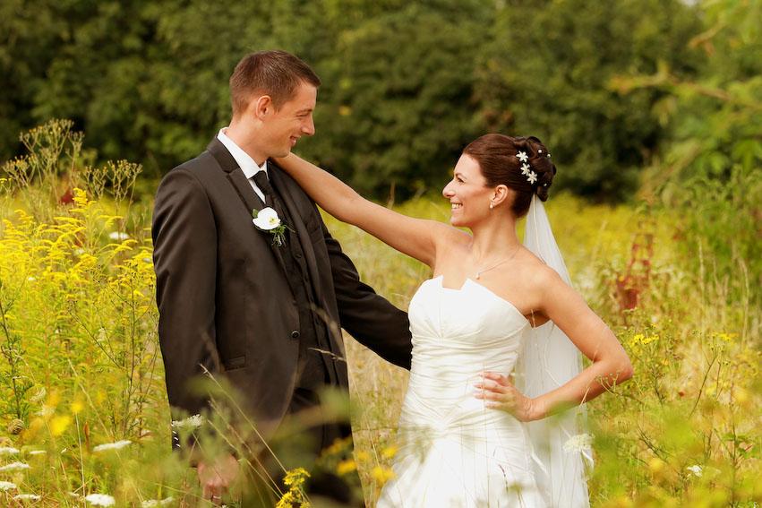 Hochzeitsfotos Forsthof0007