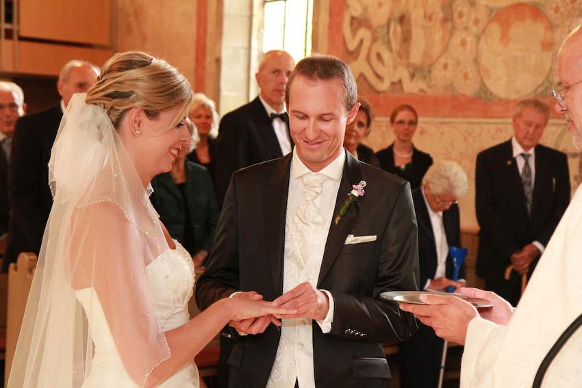 Hochzeit Adler Asperg0010