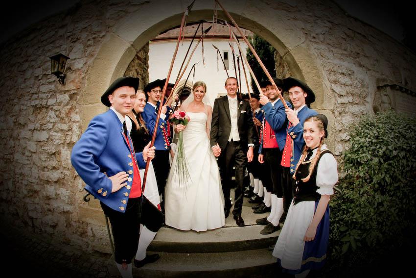 Hochzeit Adler Asperg0012