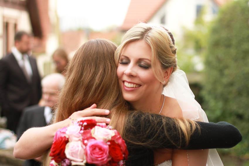 Hochzeit Adler Asperg0013