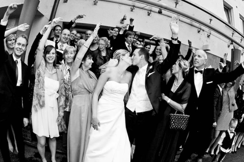 Hochzeit Adler Asperg0014
