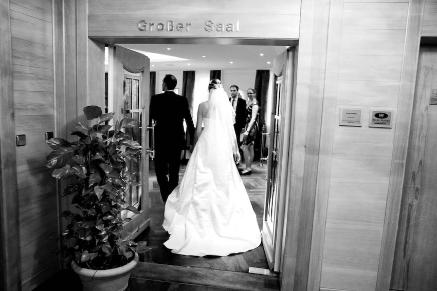 Hochzeit Adler Asperg0028