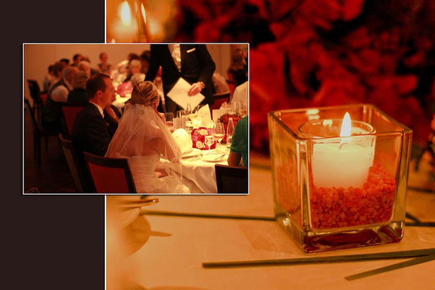Hochzeit Adler Asperg0033