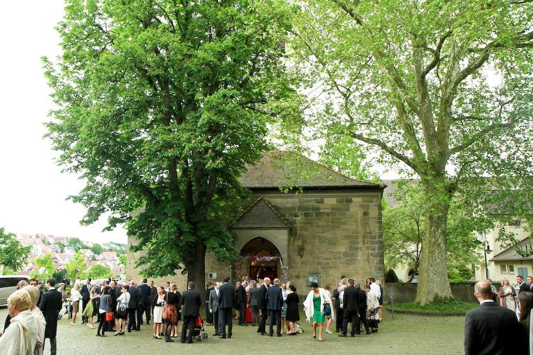 Hochzeit Klosterkirche Denkendorf_-003
