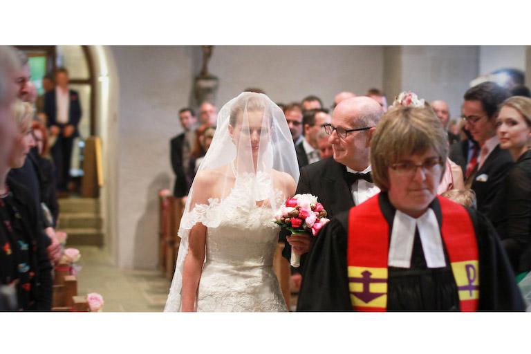 Hochzeit Klosterkirche Denkendorf_-007