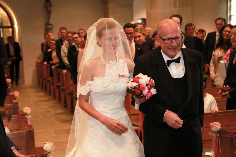 Hochzeit Klosterkirche Denkendorf_-010