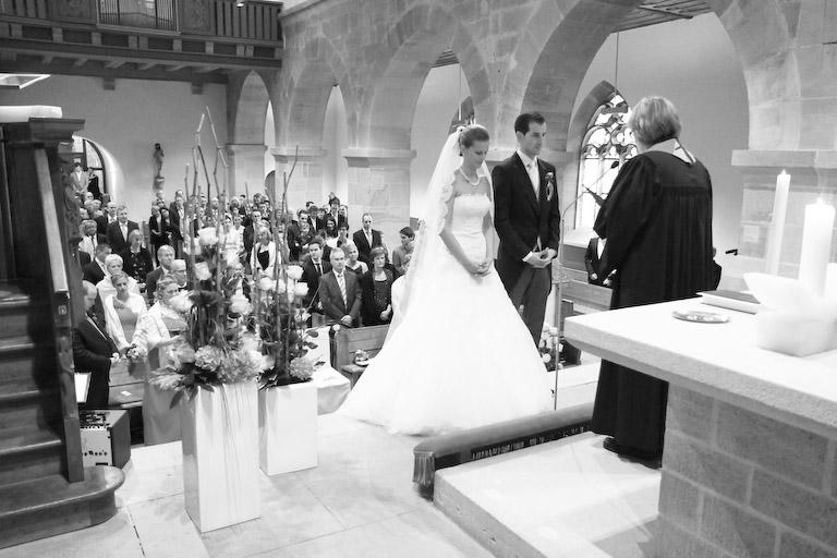 Hochzeit Klosterkirche Denkendorf_-015