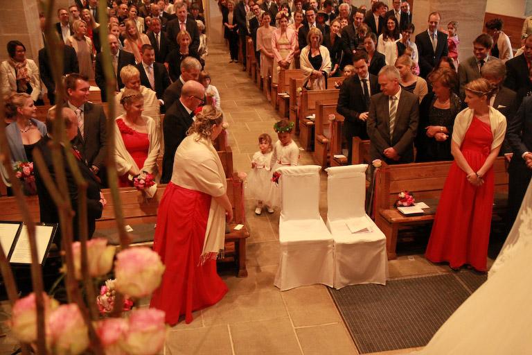 Hochzeit Klosterkirche Denkendorf_-016