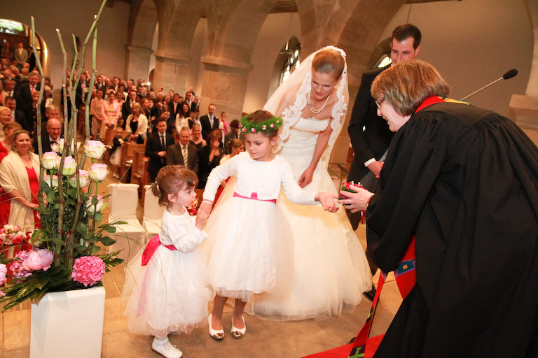 Hochzeit Klosterkirche Denkendorf_-018