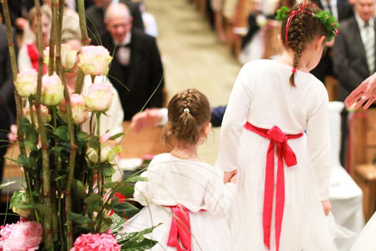 Hochzeit Klosterkirche Denkendorf_-020