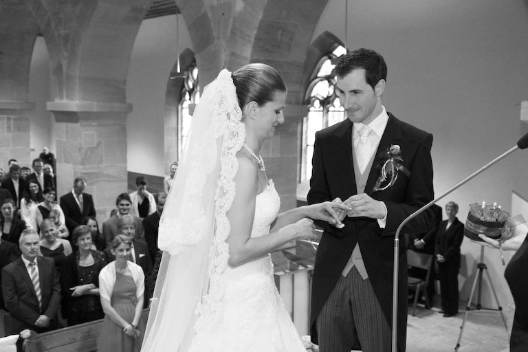 Hochzeit Klosterkirche Denkendorf_-021