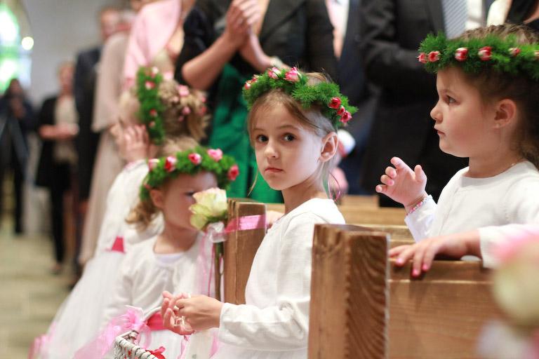 Hochzeit Klosterkirche Denkendorf_-025