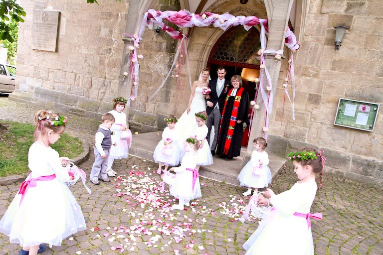 Hochzeit Klosterkirche Denkendorf_01