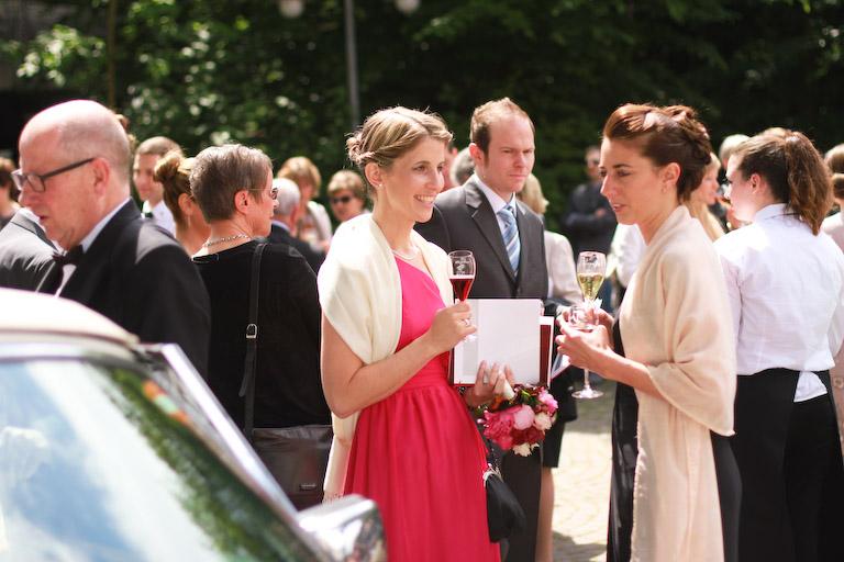 Hochzeit Klosterkirche Denkendorf_-032
