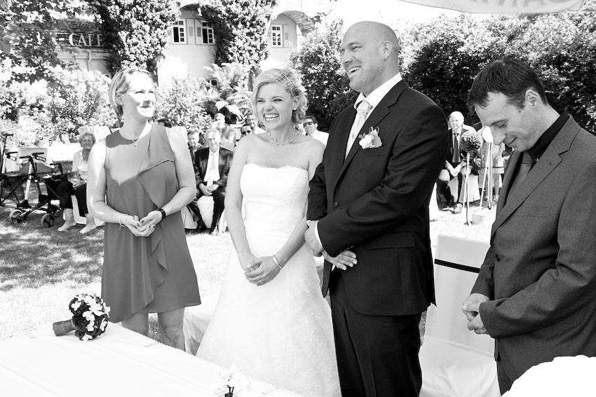 Hochzeit Parkcafe Ludwigsburg 16