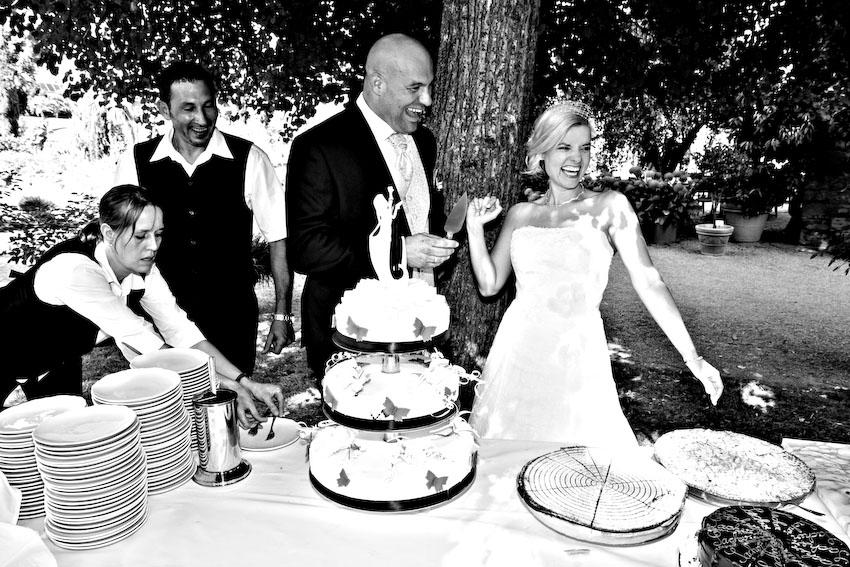 Hochzeit Parkcafe Ludwigsburg 29