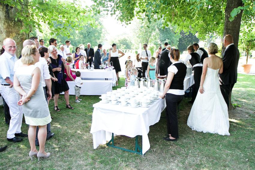 Hochzeit Parkcafe Ludwigsburg 31