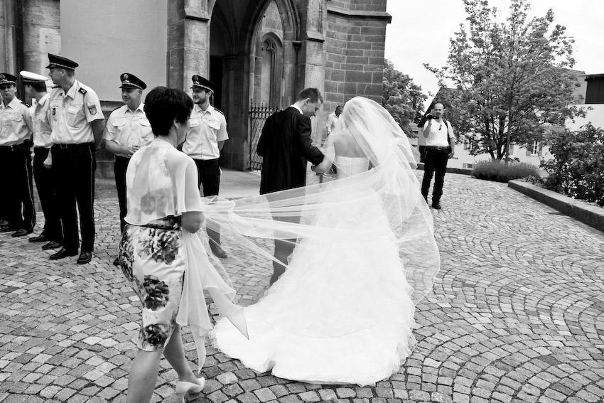 Hochzeit Waldhotel Stuttgart-0022