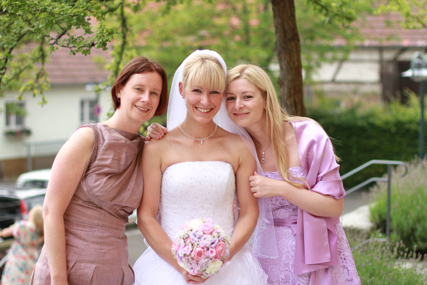 Hochzeit Waldhotel Stuttgart-0025