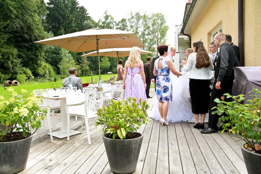 Hochzeit Waldhotel Stuttgart-0032