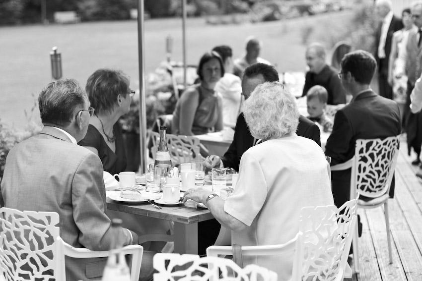 Hochzeit Waldhotel Stuttgart-0035