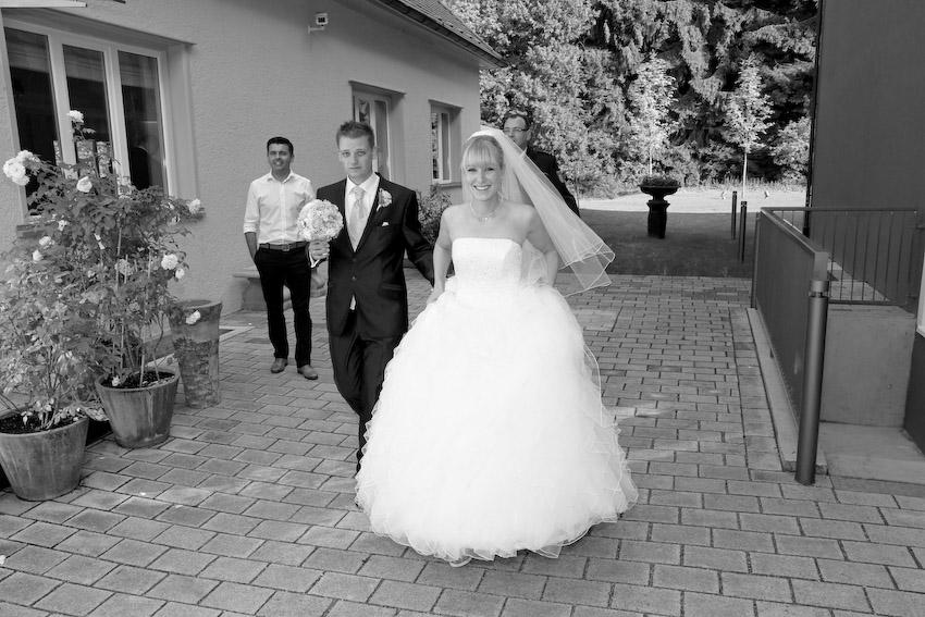 Hochzeit Waldhotel Stuttgart-0040