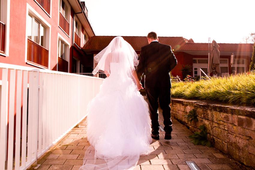 Hochzeit Waldhotel Stuttgart-0043