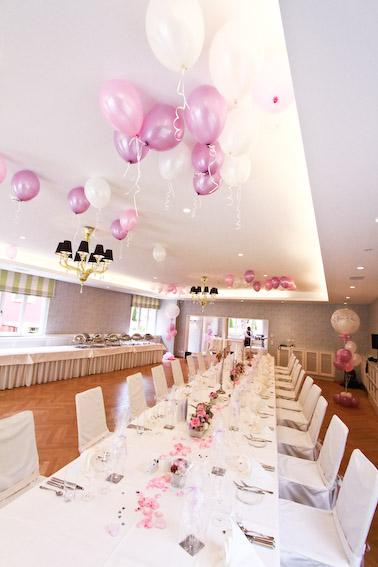 Hochzeit Waldhotel Stuttgart-0045