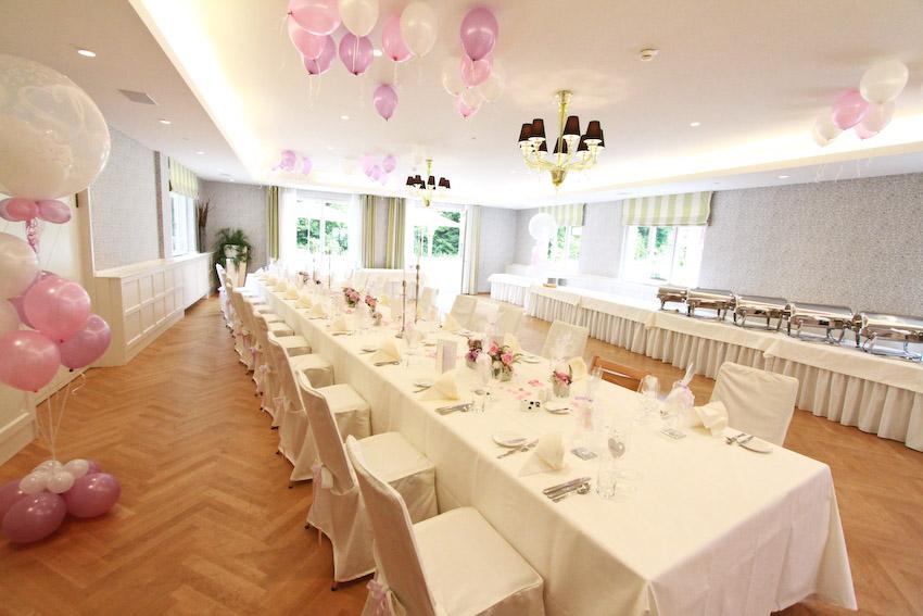 Hochzeit Waldhotel Stuttgart-0046