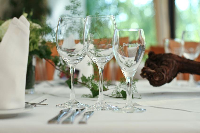 Hochzeit Landgut Burg-0010