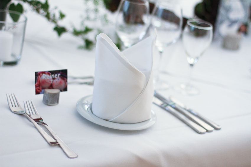 Hochzeit Landgut Burg-0012