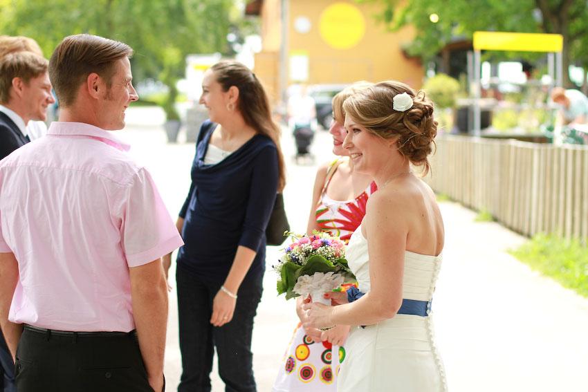 Hochzeit Sonnenhof-0007