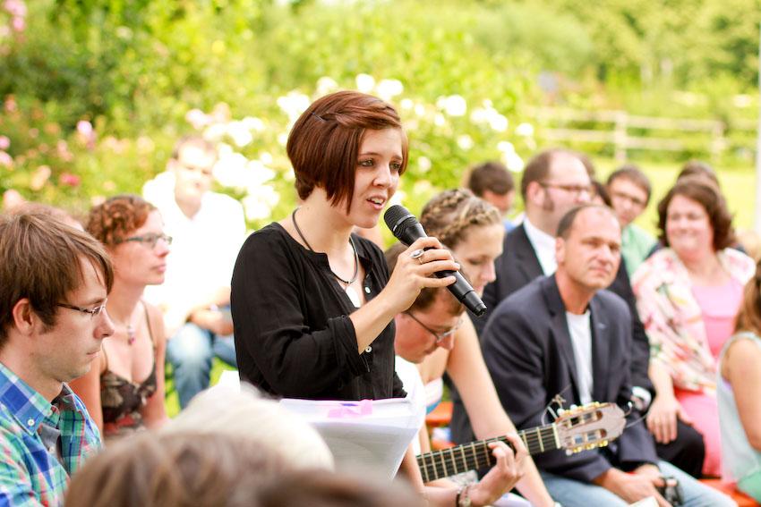 Hochzeit Sonnenhof-0009