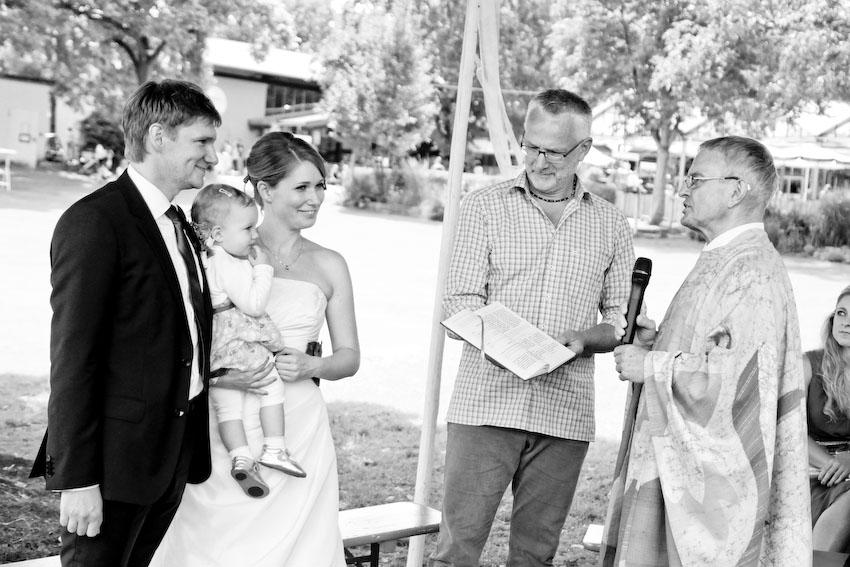 Hochzeit Sonnenhof-0011