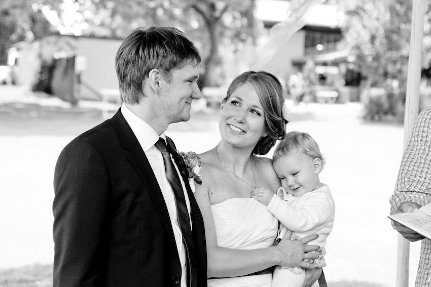 Heiraten sonnenhof stuttgart